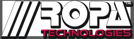 Ropa Technologies